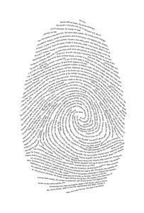 fingerprint-dm