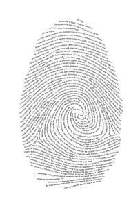 fingerprint-dm