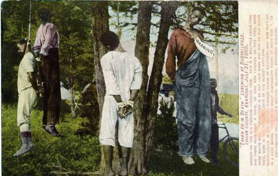 Taken_from_death,_lynching_at_Russellville,_Logan_County,_Kentucky_(NBY_4084)