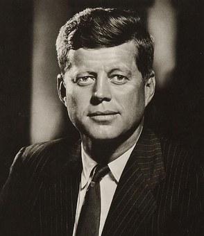 president-john-kennedy-403379__340